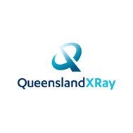 Queensland XRay logo
