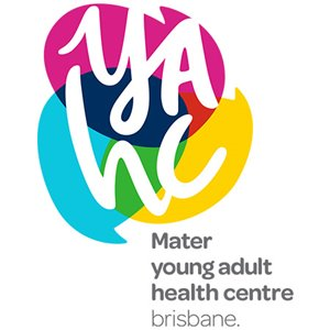 Young Adult Shared Care pilot program improving integrated care for young people