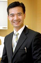 Mater Online - Dr Nghi Mai