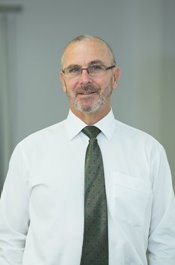 Mater Online - Dr Peter Hewitt